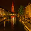 Bruges_12