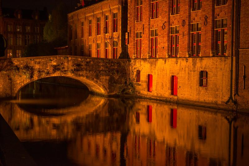 Bruges_9