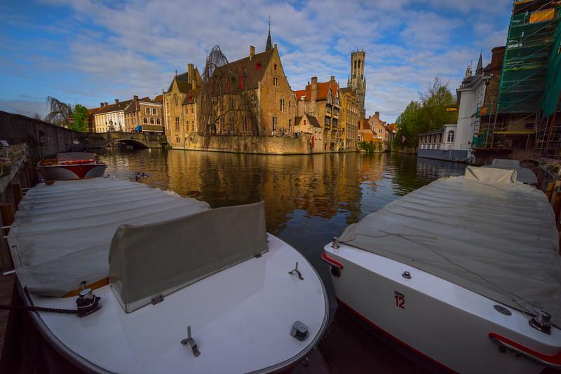 Bruges_36