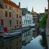 Bruges_40