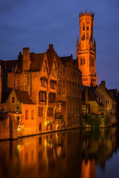 Bruges_7