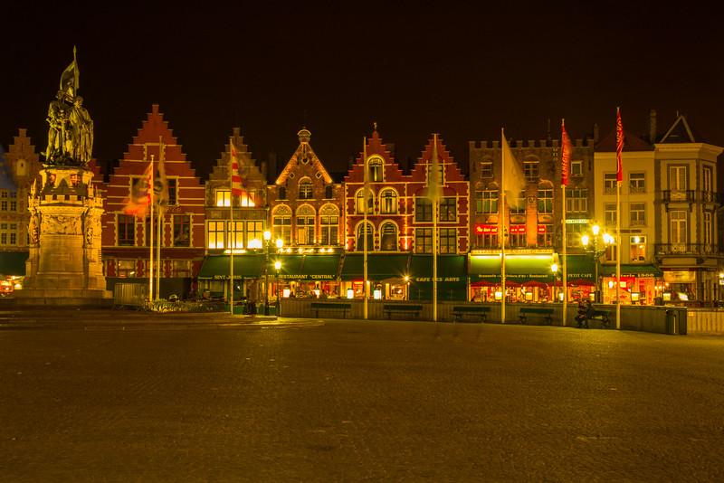 Bruges_14