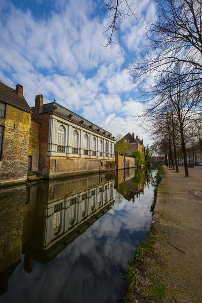 Bruges_27