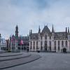 Bruges_4