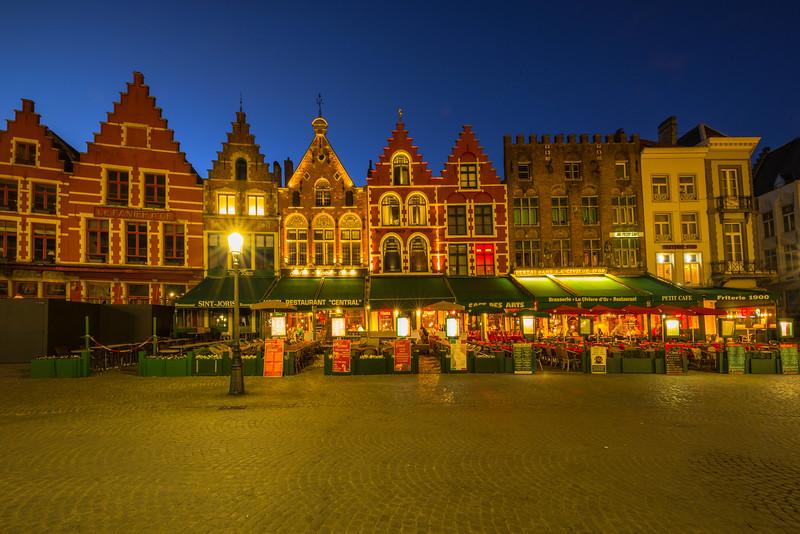 Bruges_43