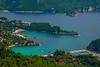 The Resort Beaches Of Corfu - Corfu, Greece