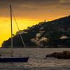 Amalfi Coastline_32