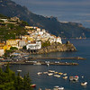 Amalfi Coast By Land_16