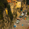 Amalfi Coast By Land_24 - Amalfi Coast, Campania, Bay Of Naples, Italy