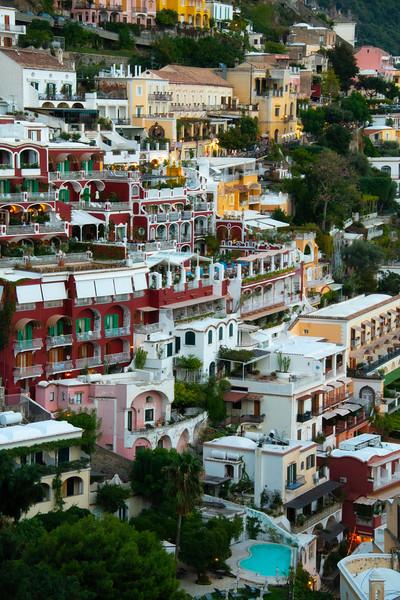Positano_Amalfi Coast_40 - Positano, Amalfi Coast, Campania, Bay Of Naples, Italy -  Positano, Amalfi Coast, Bay Of Naples, Italy