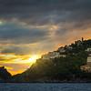 Amalfi Coastline_34