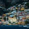 Positano_Amalfi Coast_30 -  Positano, Amalfi Coast, Bay Of Naples, Italy