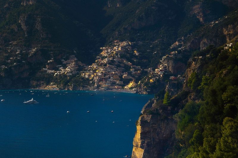 Amalfi Coast By Land_26 - Amalfi Coast, Campania, Bay Of Naples, Italy