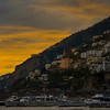Amalfi Coastline_33
