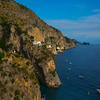 Amalfi Coast By Land_25 - Amalfi Coast, Campania, Bay Of Naples, Italy