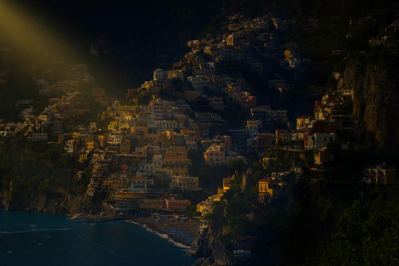 Amalfi Coast By Land_30 - Amalfi Coast, Campania, Bay Of Naples, Italy