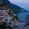 Positano_Amalfi Coast_39 - Positano, Amalfi Coast, Campania, Bay Of Naples, Italy -  Positano, Amalfi Coast, Bay Of Naples, Italy