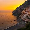 Positano_Amalfi Coast_21 -  Positano, Amalfi Coast, Bay Of Naples, Italy