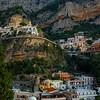 Positano_Amalfi Coast_54 - Positano, Amalfi Coast, Campania, Bay Of Naples, Italy -  Positano, Amalfi Coast, Bay Of Naples, Italy