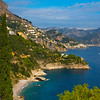 Amalfi Coast By Land_20 - Amalfi Coast, Campania, Bay Of Naples, Italy