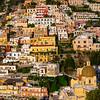 Positano_Amalfi Coast_63 - Positano, Amalfi Coast, Campania, Bay Of Naples, Italy -  Positano, Amalfi Coast, Bay Of Naples, Italy