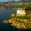 Amalfi Coast By Land_12