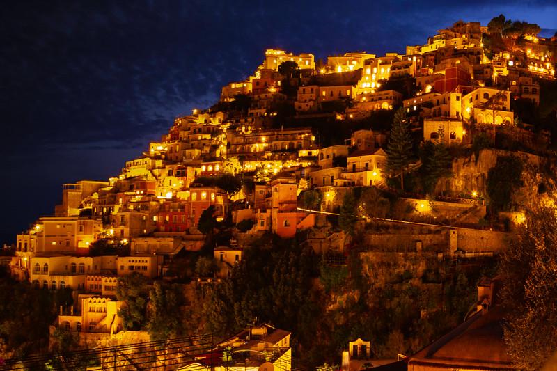 Positano_Amalfi Coast_41 - Positano, Amalfi Coast, Campania, Bay Of Naples, Italy -  Positano, Amalfi Coast, Bay Of Naples, Italy