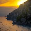 Positano_Amalfi Coast_36 - Positano, Amalfi Coast, Campania, Bay Of Naples, Italy -  Positano, Amalfi Coast, Bay Of Naples, Italy