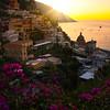 Positano_Amalfi Coast_50 - Positano, Amalfi Coast, Campania, Bay Of Naples, Italy -  Positano, Amalfi Coast, Bay Of Naples, Italy