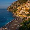 Positano_Amalfi Coast_68 - Positano, Amalfi Coast, Campania, Bay Of Naples, Italy -  Positano, Amalfi Coast, Bay Of Naples, Italy