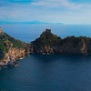 Amalfi Coast By Land_23