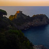 Amalfi Coast By Land_2