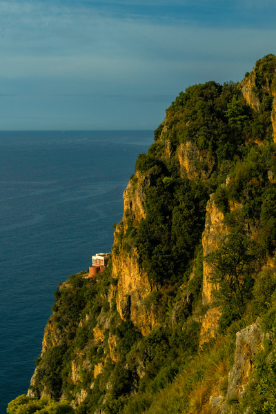 Amalfi Coast By Land_14