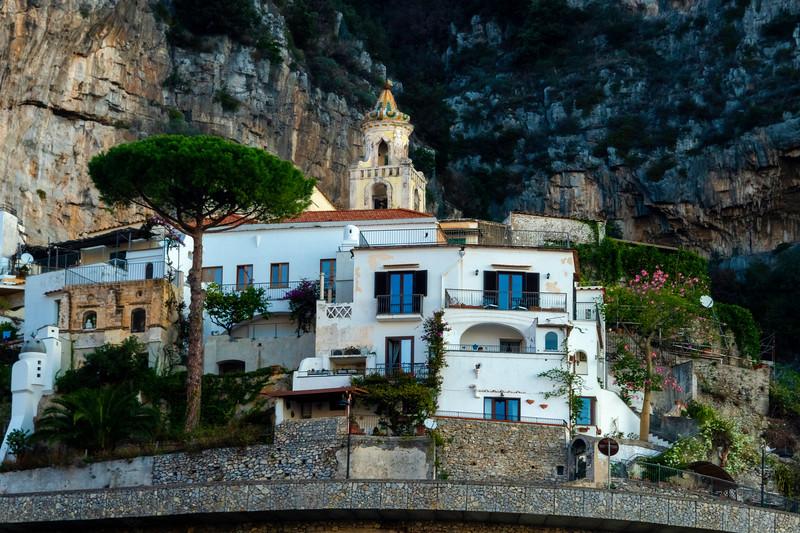 Positano_Amalfi Coast_52 - Positano, Amalfi Coast, Campania, Bay Of Naples, Italy -  Positano, Amalfi Coast, Bay Of Naples, Italy