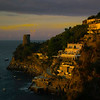 Amalfi Coast By Land_1 - Amalfi Coast, Campania, Bay Of Naples, Italy