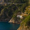 Amalfi Coast By Land_21
