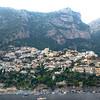 Positano_Amalfi Coast_4 -  Positano, Amalfi Coast, Bay Of Naples, Italy