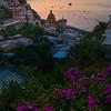 Positano_Amalfi Coast_45 - Positano, Amalfi Coast, Campania, Bay Of Naples, Italy -  Positano, Amalfi Coast, Bay Of Naples, Italy