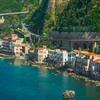 Calabria_Scilla_ 8