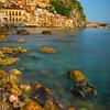 Calabria_Scilla_60
