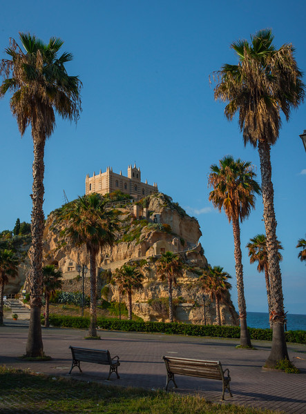 Calabria_Tropea_21
