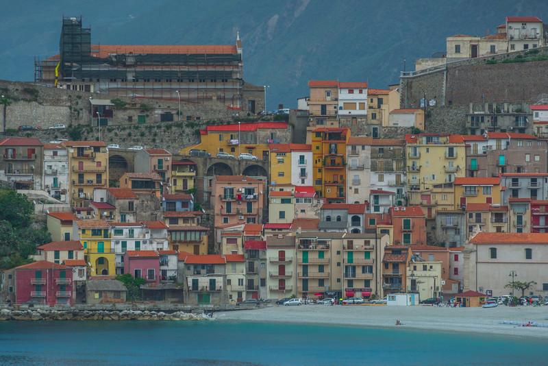 Calabria_Scilla_4