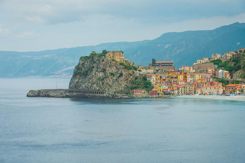 Calabria_Scilla_2