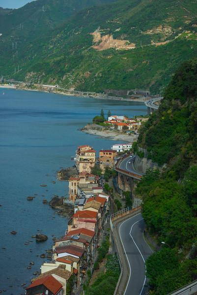 Calabria_Scilla_13