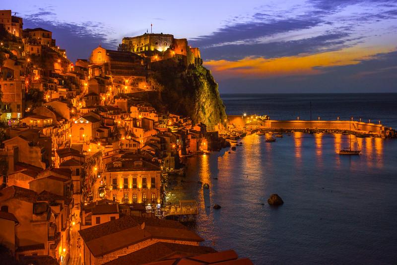 Calabria_Scilla_58