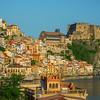 Calabria_Scilla_27