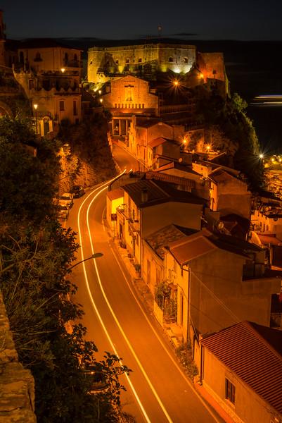Calabria_Scilla_20