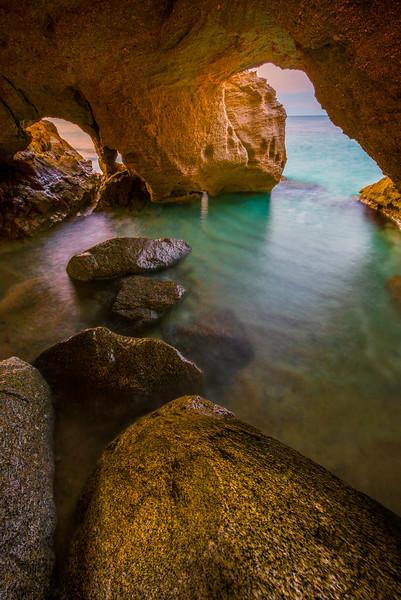 Calabria_Tropea_6