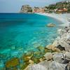 Calabria_Scilla_46