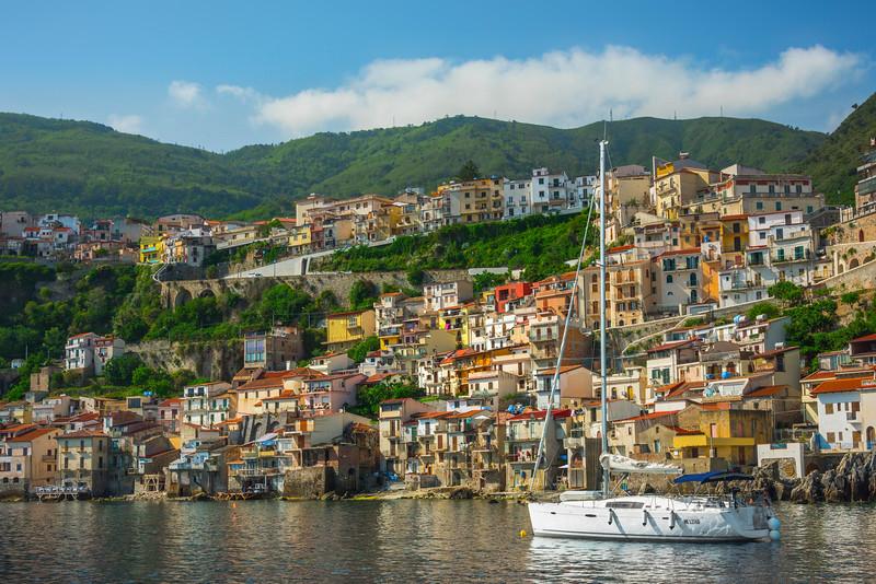 Calabria_Scilla_31
